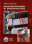 Kosztorysowanie w budownictwie w sklepie internetowym Booknet.net.pl