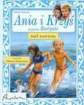 Ania i Krzyś nad morzem w sklepie internetowym Booknet.net.pl