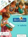 Martynka. Przyjaciele Martynki w szkole w sklepie internetowym Booknet.net.pl