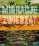 Migracje zwierząt w sklepie internetowym Booknet.net.pl