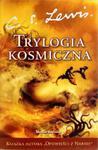 Trylogia kosmiczna w sklepie internetowym Booknet.net.pl