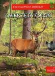 Encyklopedia zwierząt Zwierzęta Polski w sklepie internetowym Booknet.net.pl