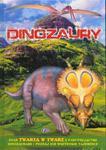Dinozaury. Twarzą w twarz w sklepie internetowym Booknet.net.pl