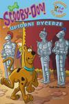 Scooby-Doo! Upiorni rycerze w sklepie internetowym Booknet.net.pl