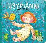Usypianki malucha 2 w sklepie internetowym Booknet.net.pl