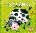 Usypianki malucha 3 w sklepie internetowym Booknet.net.pl