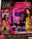 Crazy Chic Lśniące bransolety w sklepie internetowym Booknet.net.pl