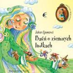 Baśń o ziemnych ludkach w sklepie internetowym Booknet.net.pl