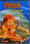 Pippi Langstrumpf Ucieczka Pippi w sklepie internetowym Booknet.net.pl