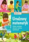 Urodzony matematyk w sklepie internetowym Booknet.net.pl