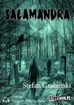 Salamandra w sklepie internetowym Booknet.net.pl
