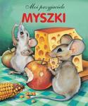 Myszki. Moi przyjaciele w sklepie internetowym Booknet.net.pl