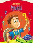 Pytalski w sklepie internetowym Booknet.net.pl