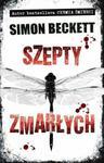 Szepty zmarłych w sklepie internetowym Booknet.net.pl