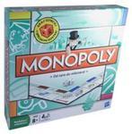 Monopoly Od zera do milionera w sklepie internetowym Booknet.net.pl