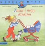 Zuzia i nowy dzidziuś w sklepie internetowym Booknet.net.pl