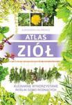 Atlas ziół w sklepie internetowym Booknet.net.pl