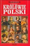 Królowie Polski. Sekrety historii w sklepie internetowym Booknet.net.pl