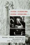 Jagoda sierpniowa Jagoda grudniowa w sklepie internetowym Booknet.net.pl