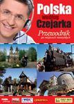 Polska według Czejarka. Przewodnik po miejscach niezwykłych w sklepie internetowym Booknet.net.pl
