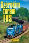 Szerokim torem LHS w sklepie internetowym Booknet.net.pl