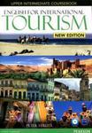 English for International Tourism New Edition Upp-Int SB +DVD w sklepie internetowym Booknet.net.pl