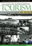 English for International Tourism New Edition Upp-Int WB+key DV w sklepie internetowym Booknet.net.pl