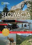 Słowacja Góry dla niecierpliwych w sklepie internetowym Booknet.net.pl