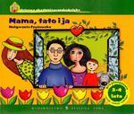 Mama tato i ja w sklepie internetowym Booknet.net.pl