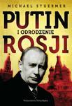 Putin i odrodzenie Rosji w sklepie internetowym Booknet.net.pl