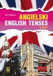 Język angielski English tenses Czasy w sklepie internetowym Booknet.net.pl