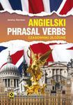 Język angielski Phrasal verbs Czasowniki złożone w sklepie internetowym Booknet.net.pl
