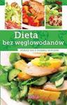 Dieta bez węglowodanów w sklepie internetowym Booknet.net.pl