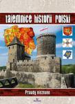 Tajemnice historii Polski w sklepie internetowym Booknet.net.pl