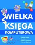 Wielka księga komputerowa w sklepie internetowym Booknet.net.pl