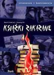 Literatura i kontrowersje Książki zakazane w sklepie internetowym Booknet.net.pl