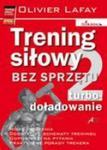 Trening siłowy bez sprzętu 2. Turbo-doładowanie w sklepie internetowym Booknet.net.pl