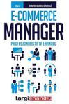 E-commerce Manager - Profesjonalista w eHandlu Tom 2 w sklepie internetowym Booknet.net.pl