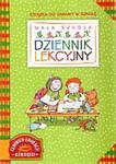 Mała szkoła Dziennik lekcyjny w sklepie internetowym Booknet.net.pl