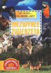 Czy wiesz Niezwykłe zwierzęta w sklepie internetowym Booknet.net.pl