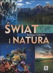 Świat i natura. Księga faktów w sklepie internetowym Booknet.net.pl