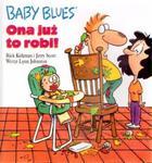 Baby blues 2 Ona już to robi! w sklepie internetowym Booknet.net.pl