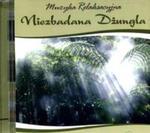 Muzyka relaksacyjna Niezbadana dżungla CD w sklepie internetowym Booknet.net.pl