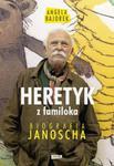 Heretyk z familoka. Biografia Janoscha w sklepie internetowym Booknet.net.pl