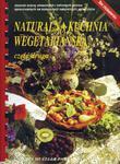 Naturalna kuchnia wegetariańska cz. 2 w sklepie internetowym Booknet.net.pl