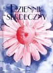 Dziennik serdeczny w sklepie internetowym Booknet.net.pl