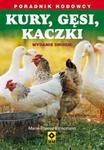 Kury, gęsi, kaczki w sklepie internetowym Booknet.net.pl