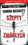 Szepty zmarłych (pocket) w sklepie internetowym Booknet.net.pl