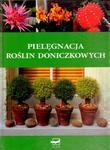 Pielęgnacja roślin doniczkowych w sklepie internetowym Booknet.net.pl