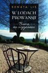W lodach Prowansji Bunin na wygnaniu w sklepie internetowym Booknet.net.pl